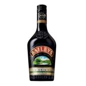 Ликер Бейлис (Baileys) 0.75л – ИМ «Обжора»