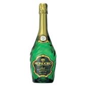 Вино игристое Мондоро (Mondoro) Асти, 0.75 л – ИМ «Обжора»