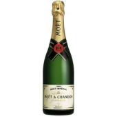 Шампанское Моет (Moet) Шандон 0.7л – ИМ «Обжора»