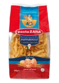 Гнёзда Паста Зара (Pasta ZARA) N105 500 г – ИМ «Обжора»