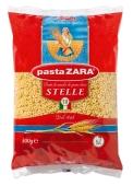 Макароны Паста Зара (Pasta ZARA) N18 звездочки 500г – ИМ «Обжора»