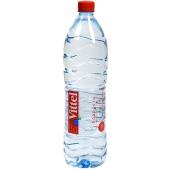 Вода Виттель (Vittel) 1.5 л. без газа – ИМ «Обжора»