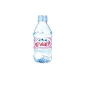 Вода Эвьён негазированная 0.33 л – ИМ «Обжора»
