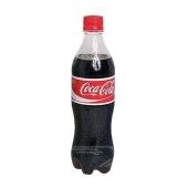 Вода Кока-Кола 0.5 л – ИМ «Обжора»