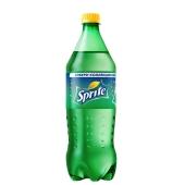 Вода Спрайт 1.0 л – ИМ «Обжора»
