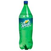 Вода Спрайт (Sprite) 2 л – ИМ «Обжора»