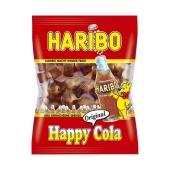 Мармелад Харибо (Haribo) Кола 200 г – ИМ «Обжора»