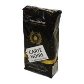 Кофе Карт Нуар в зернах 250 г – ИМ «Обжора»