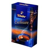 Кофе Чибо Эксклюзив молотый 250г – ИМ «Обжора»
