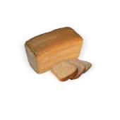 Хлеб Булкин Дарница  особая формовой 800 г – ИМ «Обжора»