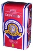 Мука Кулиндорово 2 кг. в/с (ГЦ) – ИМ «Обжора»