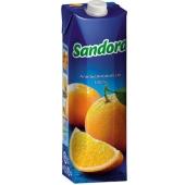 Сік Сандора 0,95л апельсин – ІМ «Обжора»