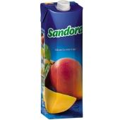 Нектар Сандора 0,95л манго – ІМ «Обжора»