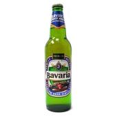 Пиво Бавария 0.5л – ИМ «Обжора»