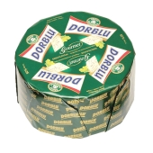 Сыр Дор Блю (Dorblu) (Германия) – ИМ «Обжора»