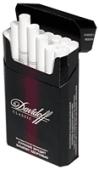 Сигареты Давыдофф классик – ИМ «Обжора»
