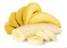 Бананы – ІМ «Обжора»
