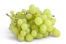 Виноград белый Италия фас. – ИМ «Обжора»