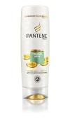 Бальзам-ополаскиватель Пантин (PANTENE), Гладкий шелк, 200 мл – ИМ «Обжора»