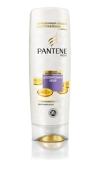 Бальзам-ополаскиватель Пантин (PANTENE), Дополнительный объем, 200 мл – ИМ «Обжора»