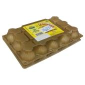 Куриное яйцо София 15 шт – ИМ «Обжора»