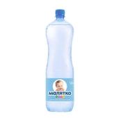 Вода Малятко 1,5л б/газ – ІМ «Обжора»