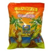 Кукурузные палочки сладкие Ласунка 60 гр. – ИМ «Обжора»