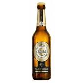 Пиво Варштайнер (Warsteiner) 0.5л – ИМ «Обжора»