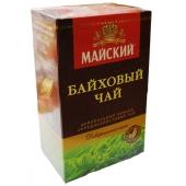 Чай Майский Байховый 85 г – ИМ «Обжора»
