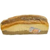 Хлеб День и ночь Золотое зерно Украины 250 г – ИМ «Обжора»