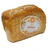 Хлеб Диетический Золотое зерно Украины 250 г – ИМ «Обжора»