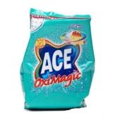 Отбеливатель ACE Био-кислород 200 г – ИМ «Обжора»