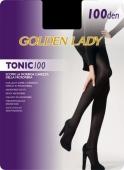 Голден Леди (GOLDEN LADY) tonic 100 nero IV – ИМ «Обжора»