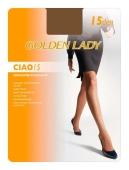 Голден Леди (GOLDEN LADY) ciao 15 daino IV – ИМ «Обжора»