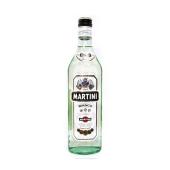 Вермут Мартини (Martini) Бьянко 0.5 л – ИМ «Обжора»