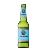 Пиво Lowenbrau Original 0,3л ІМП – ІМ «Обжора»
