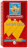 Макароны Паста Зара (Pasta ZARA) N112 Лазанья 500г – ИМ «Обжора»