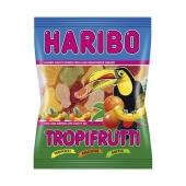 Мармелад Харибо (Haribo) Тропик 100 г – ИМ «Обжора»