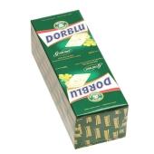 Сыр Дор Блю (Dorblu) 50% (Германия) – ИМ «Обжора»