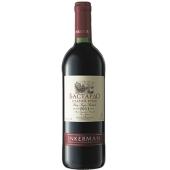 Вино Інкерман Бастардо 0,75л чер сухе – ІМ «Обжора»