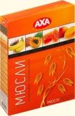 С/З АХА мульти хлопья 250г тропик фрукты – ИМ «Обжора»