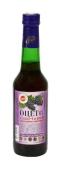 Уксус Уникон виноградный 6 % 0.275 л – ИМ «Обжора»