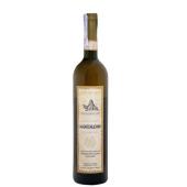 Вино Грузия Картули Вази (Kartuli Vazi) Алазанская долина белое п/сл 0,75 л – ИМ «Обжора»