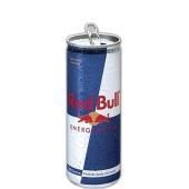 Напиток энергетический Ред Бул (Red Bull) 0,25 л – ИМ «Обжора»