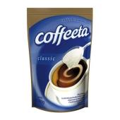 Сливки к кофе Кофита 80г сух, – ИМ «Обжора»