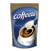 Сливки к кофе Кофита 200г сух, – ИМ «Обжора»