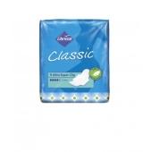 Прокладки Либрес (Libresse) Classic Ultra Clip Super soft 9 шт. – ИМ «Обжора»