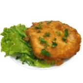 Отбивная куриная – ИМ «Обжора»