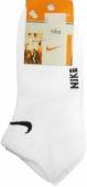 Носки арт. 10,40 – ИМ «Обжора»