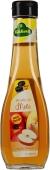 Уксус Кюхне (Kuhne) яблочный 5 % 0.25 л – ИМ «Обжора»